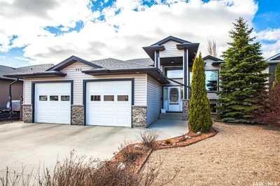 303 Brookside COURT,  SK858738, Warman,  for sale, , Shaun Renneberg, Realty Executives Saskatoon