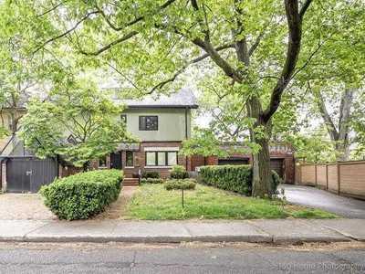 15 Warren Rd,  C5262540, Toronto,  for sale, , Michael Steinman, Forest Hill Real Estate Inc., Brokerage*