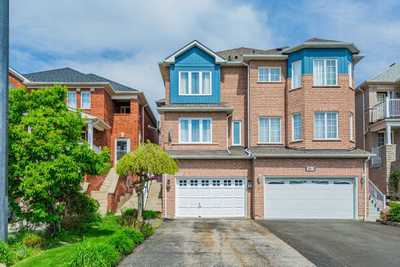 363 Wildgrass Rd,  W5243513, Mississauga,  for sale, , ALEX PRICE, Search Realty Corp., Brokerage *