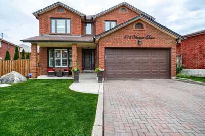 876 Vintner Dr,  W5264016, Mississauga,  for sale, , Oliver Teekah, RE/MAX Real Estate Centre Inc., Brokerage   *