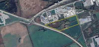 69 Greenfield Rd,  X5262454, Kawartha Lakes,  for sale, , Alanna Legg, Northstone Realty Inc., Brokerage*