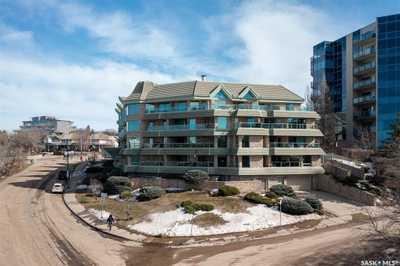 510 Saskatchewan CRESCENT E,  SK846323, Saskatoon,  for sale, , Shaun Renneberg, Realty Executives Saskatoon