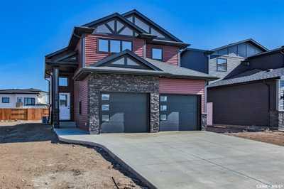 114 Kenaschuk CRESCENT,  SK851162, Saskatoon,  for sale, , Shaun Renneberg, Realty Executives Saskatoon