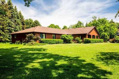 10 Oak Ridge Dr,  W5243599, Halton Hills,  for sale, , Chris Allen,B.A., RE/MAX Realty Enterprises Inc., Brokerage*