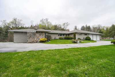 4950 Baldwin St S,  E5264069, Whitby,  for sale, , Raj Sharma, RE/MAX Realty Services Inc., Brokerage*