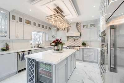 12825 Centreville Creek Rd,  W5264553, Caledon,  for sale, , Sandy Bal, RE/MAX Real Estate Centre Inc., Brokerage*