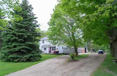 159127 Highway 10,  X5264091, Melancthon,  for sale, , Nick Dhaliwal, HomeLife Maple Leaf Realty Ltd., Brokerage *