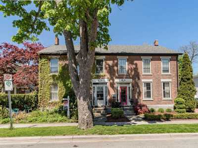 8 Norris Pl,  X5251239, St. Catharines,  for sale, , Oliver Teekah, RE/MAX Real Estate Centre Inc., Brokerage   *