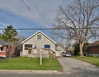 152 Puget St,  S5118771, Barrie,  for sale, , Darlene Stevens, Sutton Group Incentive Realty, Brokerage *