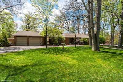 29 SUMMERHAYES Crescent,  40125139, Brantford,  for sale, , Amy Sheffar, RE/MAX Twin City Realty Inc., Brokerage *