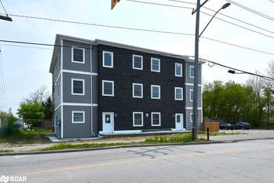 77 TIFFIN Street,  40124849, Barrie,  for sale, , Sutton Group Incentive Realty Inc.,Brokerage*