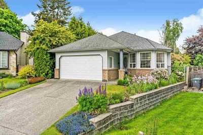 17233 57 AVENUE,  R2582110, Surrey,  for sale, , Gurjit Liddar, HomeLife Benchmark Realty Corp.