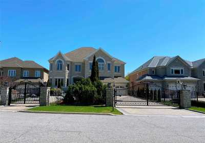 19 Alessia Crt,  N5207725, Richmond Hill,  for sale, , Andrew Karumbi, RE/MAX Excel Realty Ltd., Brokerage*