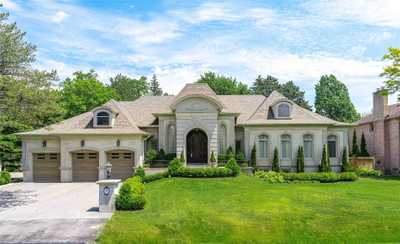 9 Valloncliffe Rd,  N5145648, Markham,  for sale, , Alex Pino, Sotheby's International Realty Canada