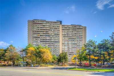 100 LEEWARD GLENWAY ,  40125845, Toronto,  for rent, , RE/MAX Advantage Realty Ltd., Brokerage*
