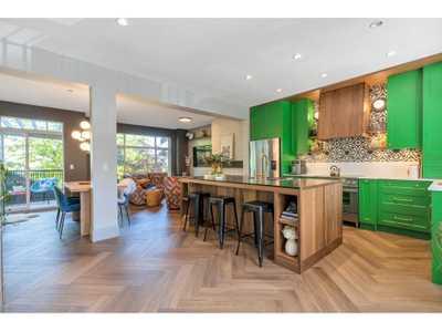 6036 164 STREET,  R2588944, Surrey,  for sale, , Gurjit Liddar, HomeLife Benchmark Realty Corp.