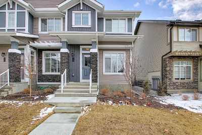 13 Clydesdale Crescent,  A1096653, Cochrane,  for sale, , Grahame Green, 2% REALTY