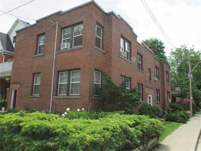 3 BRUCE Street,  H4105558, Hamilton,  for sale, , Brian Martinson, Royal LePage Macro Realty, Brokerage*