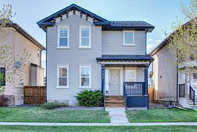 4478 Elgin Avenue SE,  A1109667, Calgary,  for sale, , Grahame Green, 2% REALTY