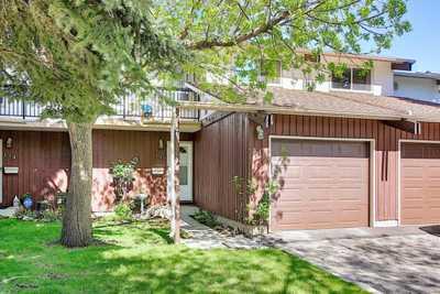 115, 3219 56 Street NE,  A1115241, Calgary,  for sale, , Save Max Star