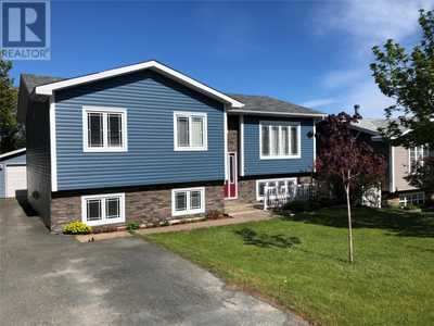 8 Mcduff Place,  1231744, Torbay,  for sale, , Dwayne Young, HomeLife Experts Realty Inc. *