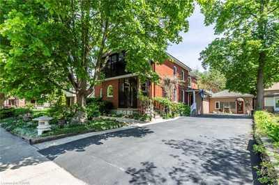 401 LAUREL Street,  40114179, Cambridge,  for sale, , BHUPINDER  SINGH, RE/MAX REAL ESTATE CENTRE INC., BROKERAGE