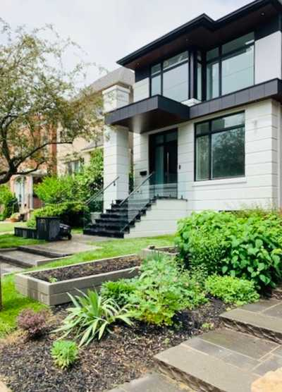 30 Tilson Rd , Toronto,  for sale, , Right At Home Realty Inc., Brokerage*