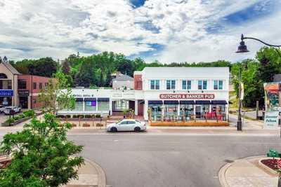 1440 Pelham St,  X5265973, Pelham,  for sale, , Orlando Rodriguez, Right at Home Realty Inc., Brokerage*