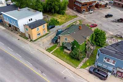 14 Highway 20  Ave W,  X5265997, Pelham,  for sale, , Nicholas Searle, Right at Home Realty Inc., Brokerage*