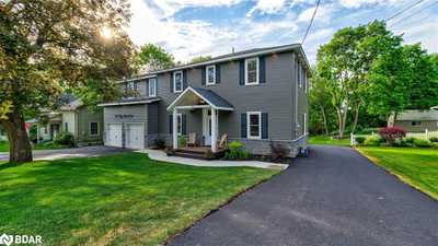 90 KING Street,  40125884, Millbrook Village,  for sale, , Mike  Montague, Re/Max Crosstown Realty Inc. Brokerage