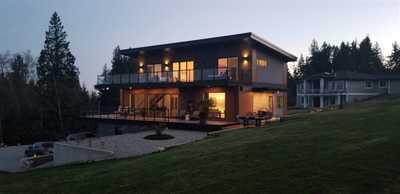 House 25