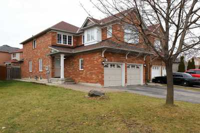 106 Narrow Valley Cres,  W5263969, Brampton,  for sale, , Oliver Teekah, RE/MAX Real Estate Centre Inc., Brokerage   *