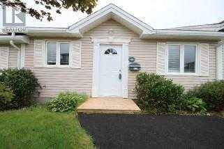 46 L'ance Aux Meadows Crescent,  1231836, ST. JOHN'S,  for sale, , Dwayne Young, HomeLife Experts Realty Inc. *