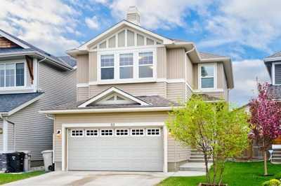 85 AUBURN GLEN Manor SE,  A1112730, Calgary,  for sale, , Grahame Green, 2% REALTY