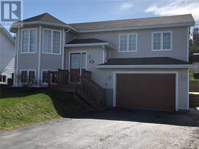 56 Discovery Crescent,  1231187, Paradise,  for sale, , Dwayne Young, HomeLife Experts Realty Inc. *