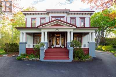 14 Topsail Road,  1231825, St. John's,  for sale, , Ruby Manuel, Royal LePage Atlantic Homestead