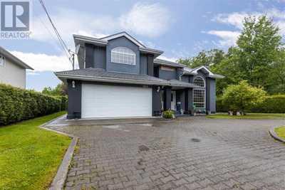 3819 EBY STREET,  R2590268, Terrace,  for sale, , Marc Freeman, RE/MAX Coast Mountains (Terrace Branch)