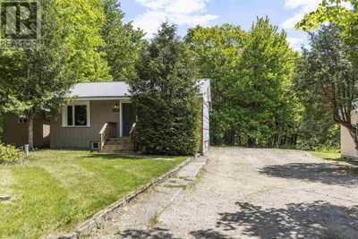 1344 Carpin Beach RD,  SM132231, Sault Ste. Marie,  for sale, , Steve & Pat McGuire, Exit Realty Lake Superior, Brokerage*