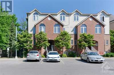 57 STEELE PARK PRIVATE,  1242945, Ottawa,  for sale, , The Home Guyz Team at Solid Rock Realty