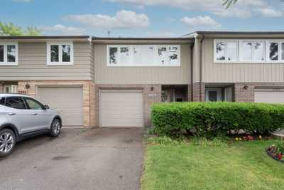 3291 Fieldgate Dr,  W5267190, Mississauga,  for sale, , Ramandeep Raikhi, RE/MAX Realty Services Inc., Brokerage*