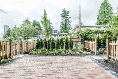 109 - 13799 101 AVENUE,  R2590220, Surrey,  for sale, , Brent Arnold, HomeLife Benchmark Realty Corp.