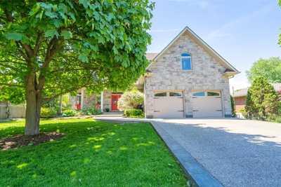 11 Aberdeen Avenue,  H4108476, Mount Hope,  for sale, , Brian Martinson, Royal LePage Macro Realty, Brokerage*