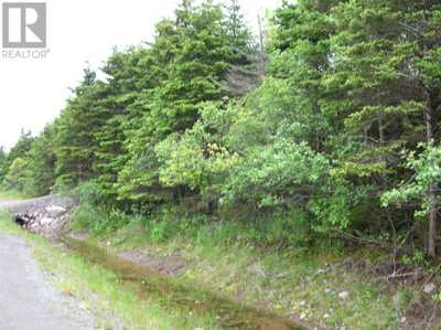169-177 Creston Boulevard,  1231909, Marystown,  for sale, , Dwayne Young, HomeLife Experts Realty Inc. *