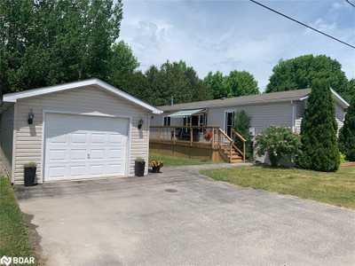 1372 JV PARKWAY Street,  40127343, Severn Twp,  for sale, , Mike  Montague, Re/Max Crosstown Realty Inc. Brokerage