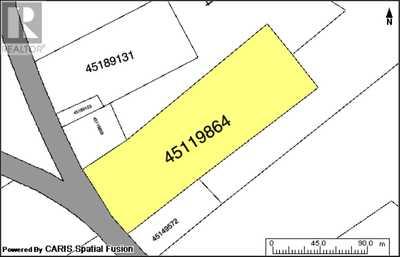 Ess Road,  202102773, Upper Nine Mile River,  for sale, ,  Hants Realty Limited