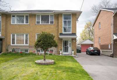 44 Wyndcliff Cres,  C5239090, Toronto,  for sale, , Deven Sandhu, Sutton Group-Admiral Realty Inc., Brokerage *