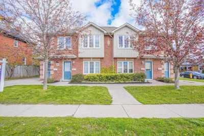 MLS #: E5234895,  E5234895, Oshawa,  for sale, , Katya Whelan, Right at Home Realty Inc., Brokerage*