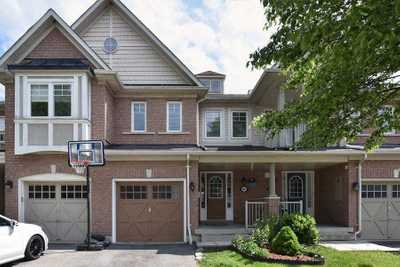 84 Whitefoot Cres,  E5265773, Ajax,  for sale, , Kandice Henry, iPro Realty Ltd., Brokerage