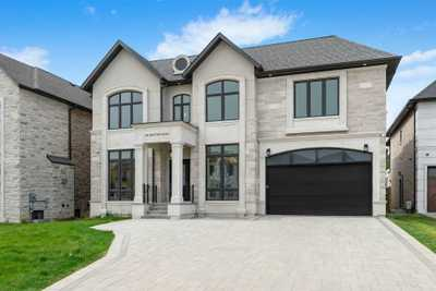 108 Dexter Rd,  N5250699, Richmond Hill,  for sale, , KAM GHATAN, HomeLife Frontier Realty Inc., Brokerage*