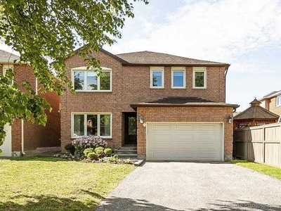 7 Parsons Crt,  N5267408, Vaughan,  for sale, , Eric Glazenberg, Sutton Group-Admiral Realty Inc., Brokerage *